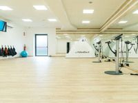 Fit And Go Sassari