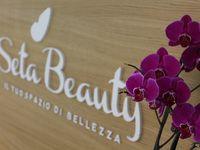 Seta Beauty Appio Claudio