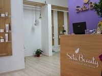 Seta Beauty Appio Claudio - 2