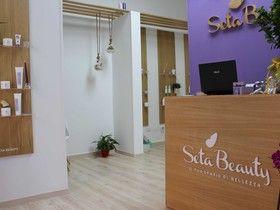 Seta Beauty Bologna Centro