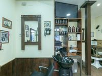 La Barbería De San Bernardo - 4
