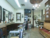 La Barbería De San Bernardo - 2