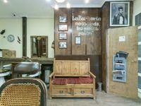 La Barbería De San Bernardo - 11