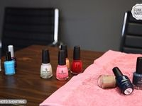 Ad Hair & Nails - 3