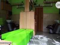Πράσινο Κομμωτήριο - 5