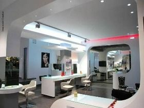 Hair Experts Salon & Spa