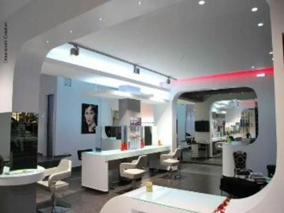 Hair Experts Salon & Spa - 1