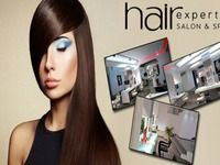 Hair Experts Salon & Spa - 4
