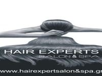 Hair Experts Salon & Spa - 42