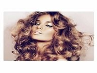 Ioannis Makridis Hair Beauty - 2