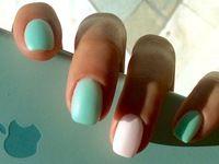 Ct Nails @ Kifisia - 27