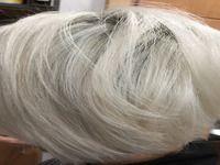 Trust The Hairdresser - 15