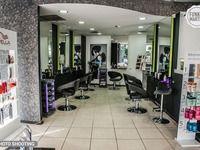 Clipper Creative Hair Styling - 4