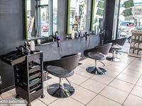 Clipper Creative Hair Styling - 34