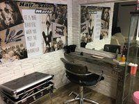 Barbershop Giorgos - Hairbeauty Maria - 4