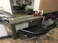 Barbershop Giorgos - Hairbeauty Maria - 5