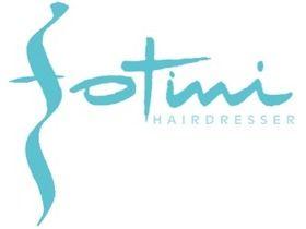Fotini Haircare