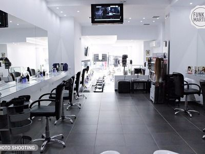 Misel Group Hair & Beauty Lounge - Αιγάλεω - 1
