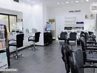 Misel Group Hair & Beauty Lounge - Αιγάλεω - 2