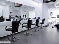 Misel Group Hair & Beauty Lounge - Αιγάλεω - 3