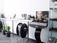 Misel Group Hair & Beauty Lounge - Αιγάλεω - 4