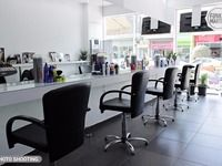 Misel Group Hair & Beauty Lounge - Αιγάλεω - 5