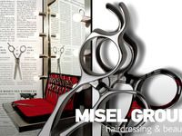 Misel Group Hair & Beauty Lounge - Αιγάλεω - 58