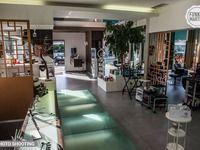 Ilias & Staff Salons - Headsouth Glyfada - 2