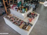 Ilias & Staff Salons - Headsouth Glyfada - 3