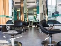 Ilias & Staff Salons - Headsouth Glyfada - 4