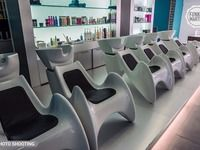 Ilias & Staff Salons - Headsouth Glyfada - 5