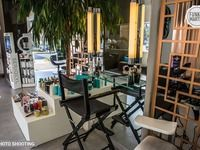 Ilias & Staff Salons - Headsouth Glyfada - 16