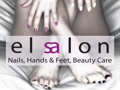 Elsalon - 1