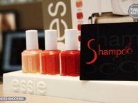 Shampoo - 10