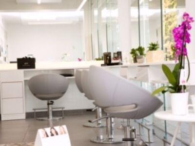 Salon De La Poupee - 1