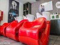 Salon De La Poupee - 3