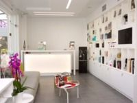 Salon De La Poupee - 4