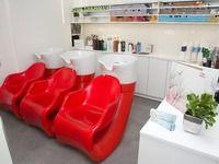 Salon De La Poupee - 15