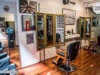 Per Me Barbershop - 5
