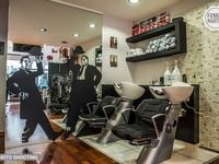 Per Me Barbershop - 16