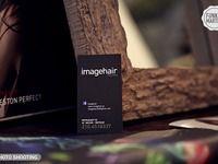 Imagehair - 5