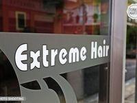 Extreme Hair - 12