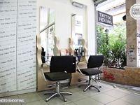 Oz Hair & Beauty Club - 2