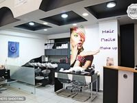Oz Hair & Beauty Club - 14