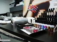Oz Hair & Beauty Club - 14