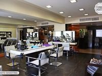 Vrettakos Θοδωρος Hair Dressing Salon - 2