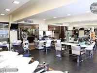 Vrettakos Θοδωρος Hair Dressing Salon - 5