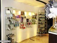 Vrettakos Θοδωρος Hair Dressing Salon - 13