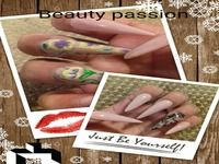 Beauty Passion - 3