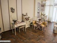 Spyridoulas Home Of Beauty - 3